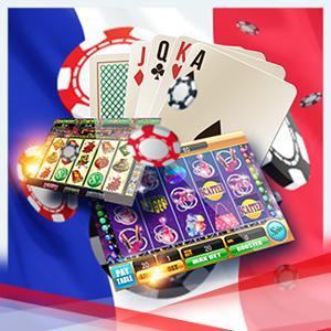 Utah fringe gambling